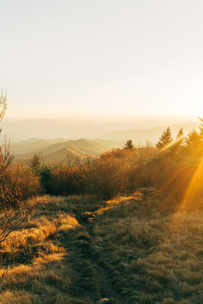 Tourisme : en images : couleurs d'automne sur le sud des Etats Unis ! 3967