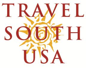 Voyages & Tourisme 3969