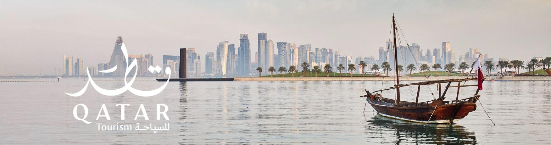 Tourisme : le Qatar assouplit ses conditions de voyages 3989